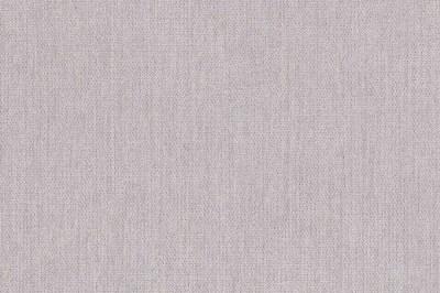 farba-potahu-soro-83-svetlosiva-001