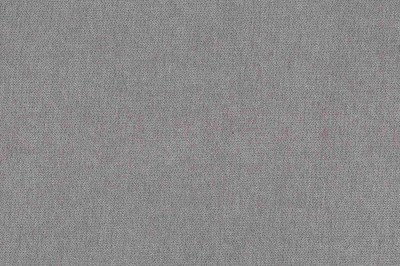 farba-potahu-soro-90-tmavosiva-00132