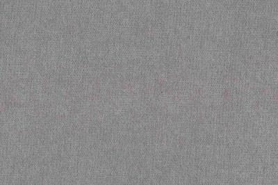 farba-potahu-soro-90-tmavosiva-001