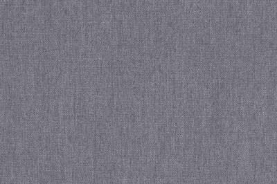 farba-potahu-soro-93-siva80
