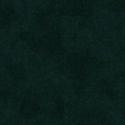 farba-potahu-terra_39_smaragdovozelena