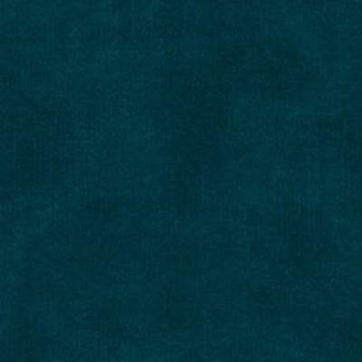 farba-potahu-terra_75_modrá