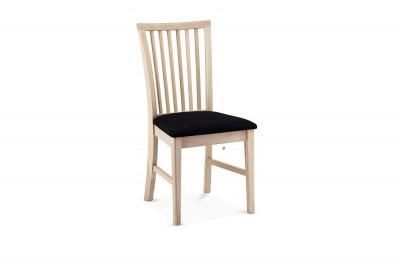 Jedálenská stolička Aang, 93 cm