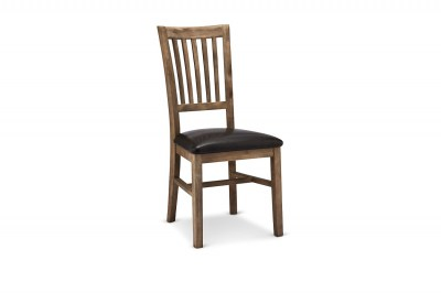Jedálenská stolička Aarav, 102 cm