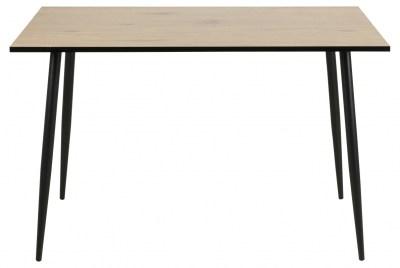 jedalensky-stol-nayeli-120-cm-divoky-dub-9