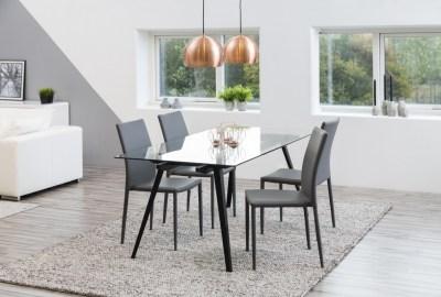 jedalensky-stol-neima-180-cm-sklo-1