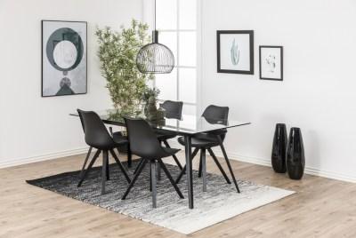 jedalensky-stol-neima-180-cm-sklo-3