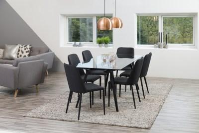 jedalensky-stol-neima-180-cm-sklo-9