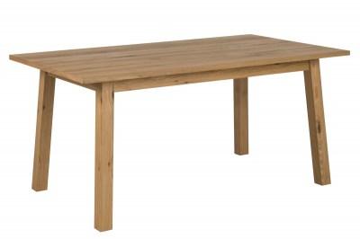 jedalensky-stol-rozkladaci-nadida-2-160-250-cm-dyhove-dosky-17