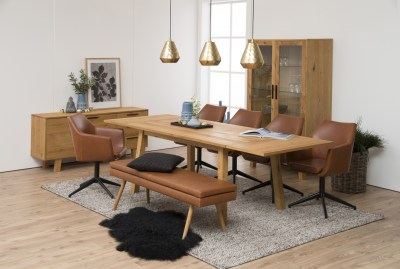 jedalensky-stol-rozkladaci-nadida-2-160-250-cm-dyhove-dosky-3