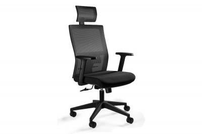 Kancelárska stolička Julio