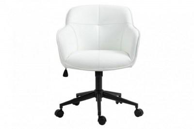 kancelarska-stolicka-natasha-biela-1