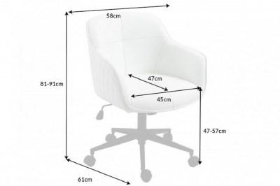 kancelarska-stolicka-natasha-biela-4