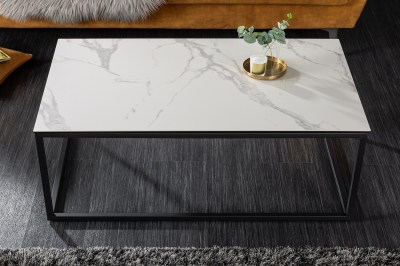 keramicky-konferencny-stolik-sloane-100-cm-biely-mramor-1
