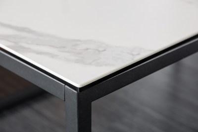 keramicky-konferencny-stolik-sloane-100-cm-biely-mramor-2