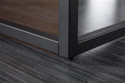 keramicky-konferencny-stolik-sloane-100-cm-biely-mramor-3
