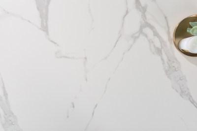 keramicky-konferencny-stolik-sloane-100-cm-biely-mramor-4