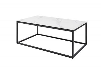 keramicky-konferencny-stolik-sloane-100-cm-biely-mramor-5