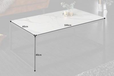 keramicky-konferencny-stolik-sloane-100-cm-biely-mramor-6
