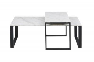 konferencny-stolik-2-set-akamu-biela1