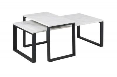 konferencny-stolik-2-set-akamu-biela2