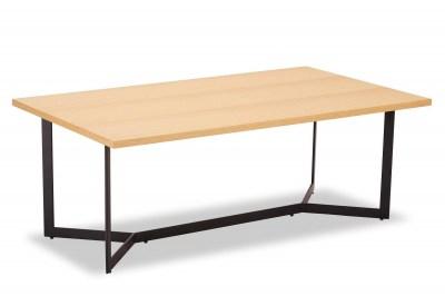 Konferenčný stolík Aakil, 140 cm