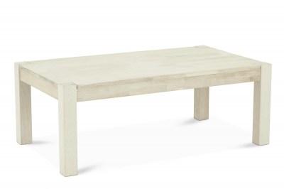 Konferenčný stolík Aalto, 140 cm