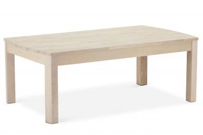 konferencny-stolik-aang-140-cmž