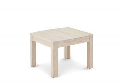 Konferenčný stolík Aang, 70 cm