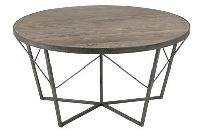 luxusny-konferencny-stolik-airlie-90-cm1