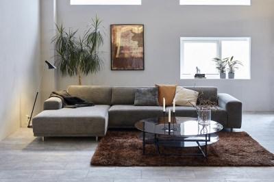 luxusny-konferencny-stolik-akbar-dymova1