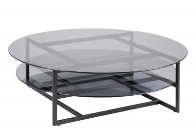 luxusny-konferencny-stolik-akbar-dymova3