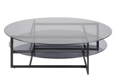 luxusny-konferencny-stolik-akbar-dymova4