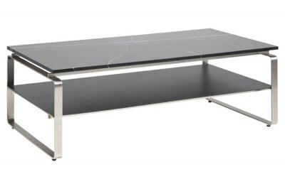 Luxusný konferenčný stolík Bentlee 130 cm