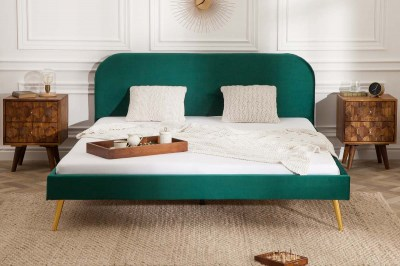 manzelska-postel-lena-140-x-200-cm-smaragdovy-zamat-002