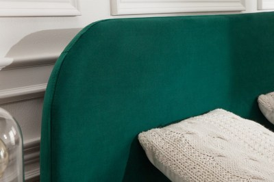 manzelska-postel-lena-160-x-200-cm-smaragdovy-zamat-003