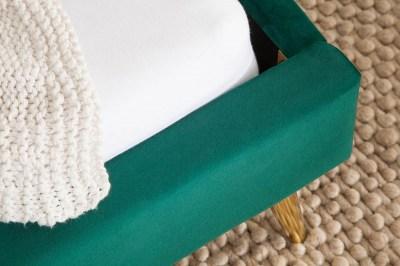 manzelska-postel-lena-160-x-200-cm-smaragdovy-zamat-004