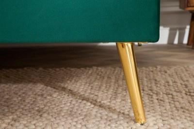 manzelska-postel-lena-160-x-200-cm-smaragdovy-zamat-005