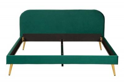 manzelska-postel-lena-160-x-200-cm-smaragdovy-zamat-006