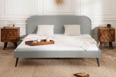manzelska-postel-lena-160-x-200-cm-strieborny-zamat-002