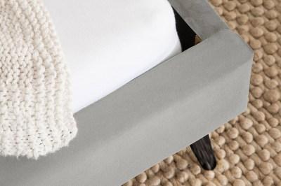 manzelska-postel-lena-160-x-200-cm-strieborny-zamat-004