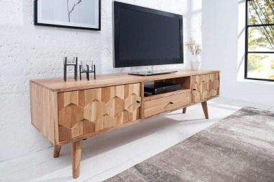 TV stolík Kamryn 140 cm