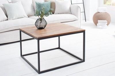 Konferenčný stolík Lilliana 70 cm
