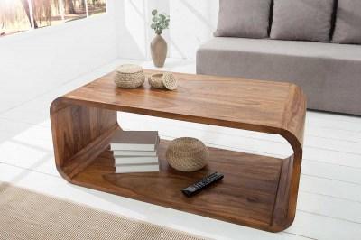 Konferenčný stolík Louis 100 cm