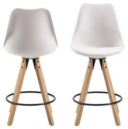 moderna-dizajnova-barova-stolicka-nascha-2c-biela-prirodna_3