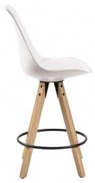 moderna-dizajnova-barova-stolicka-nascha-2c-biela-prirodna_5
