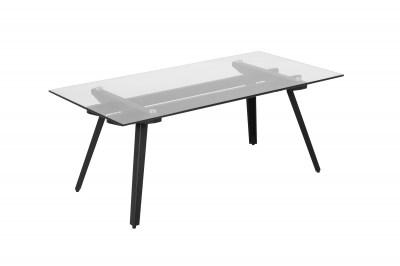 moderny-konferencny-stolik-absalom-120-cm170