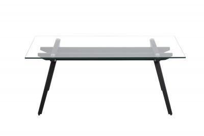moderny-konferencny-stolik-absalom-120-cm215