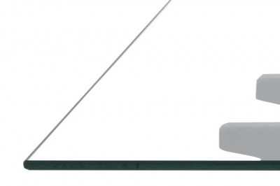 moderny-konferencny-stolik-absalom-120-cm3