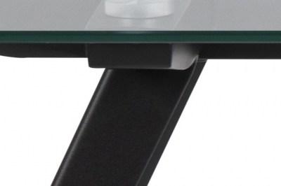 moderny-konferencny-stolik-absalom-120-cm4